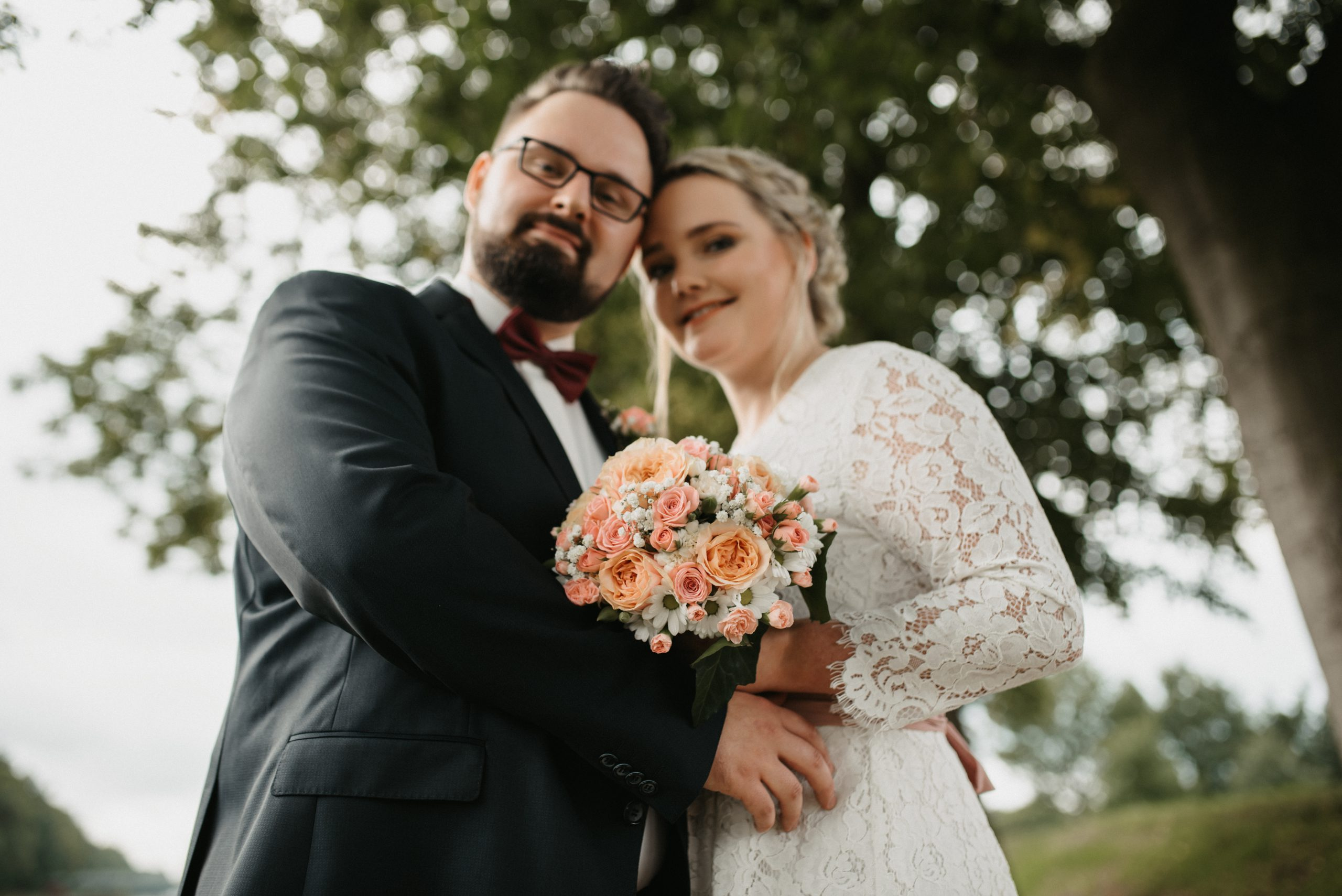Preview standesamtliche Hochzeit Brüggemann (4 von 26)