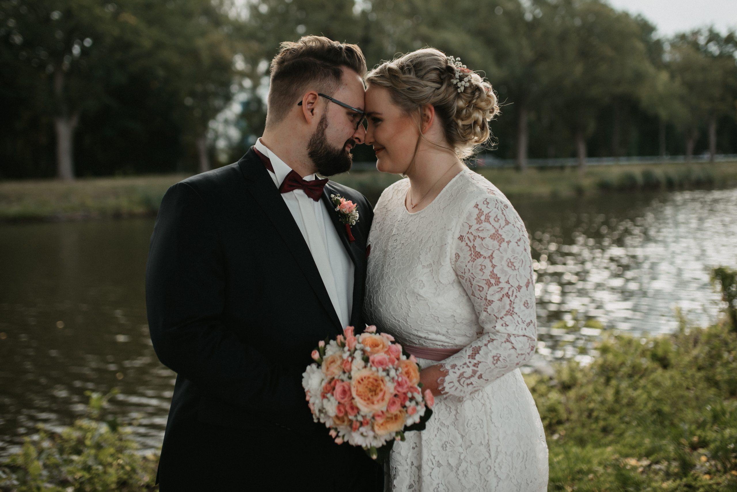 Preview standesamtliche Hochzeit Brüggemann (5 von 26)