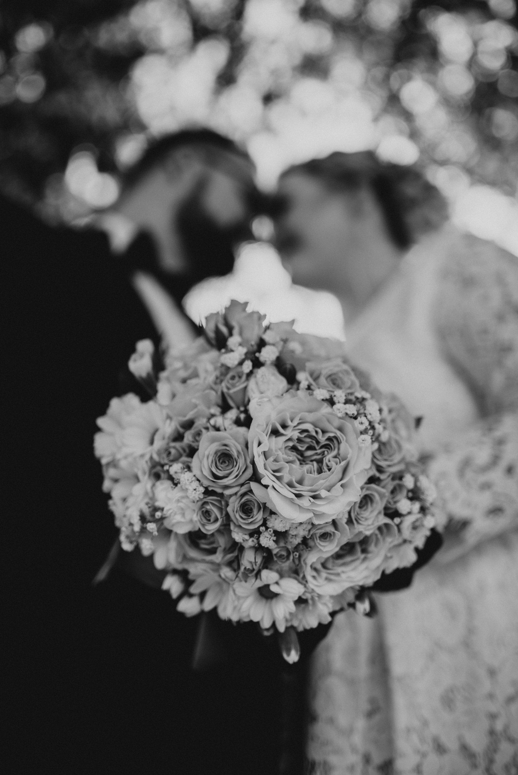 Preview standesamtliche Hochzeit Brüggemann (6 von 26)