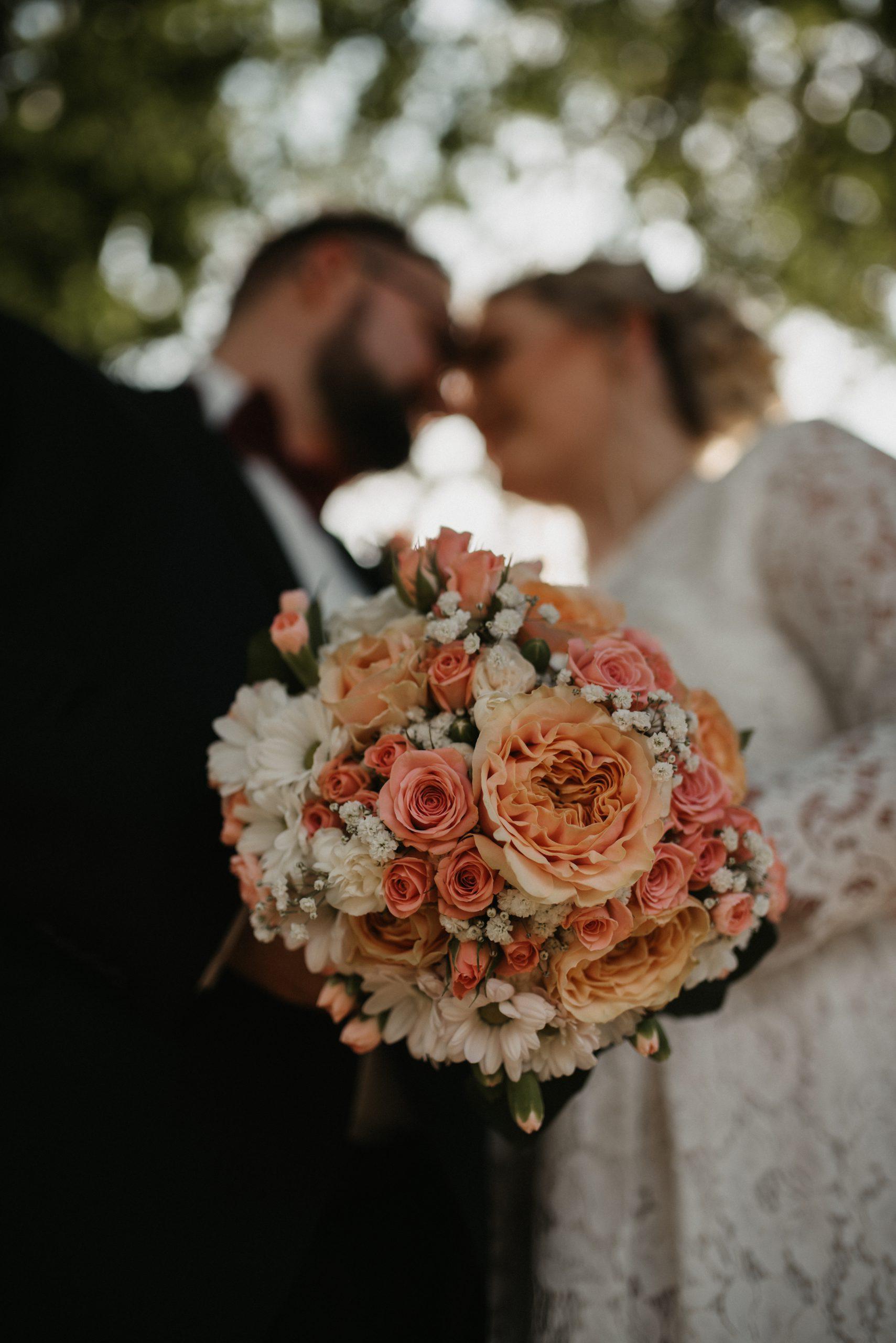 Preview standesamtliche Hochzeit Brüggemann (7 von 26)