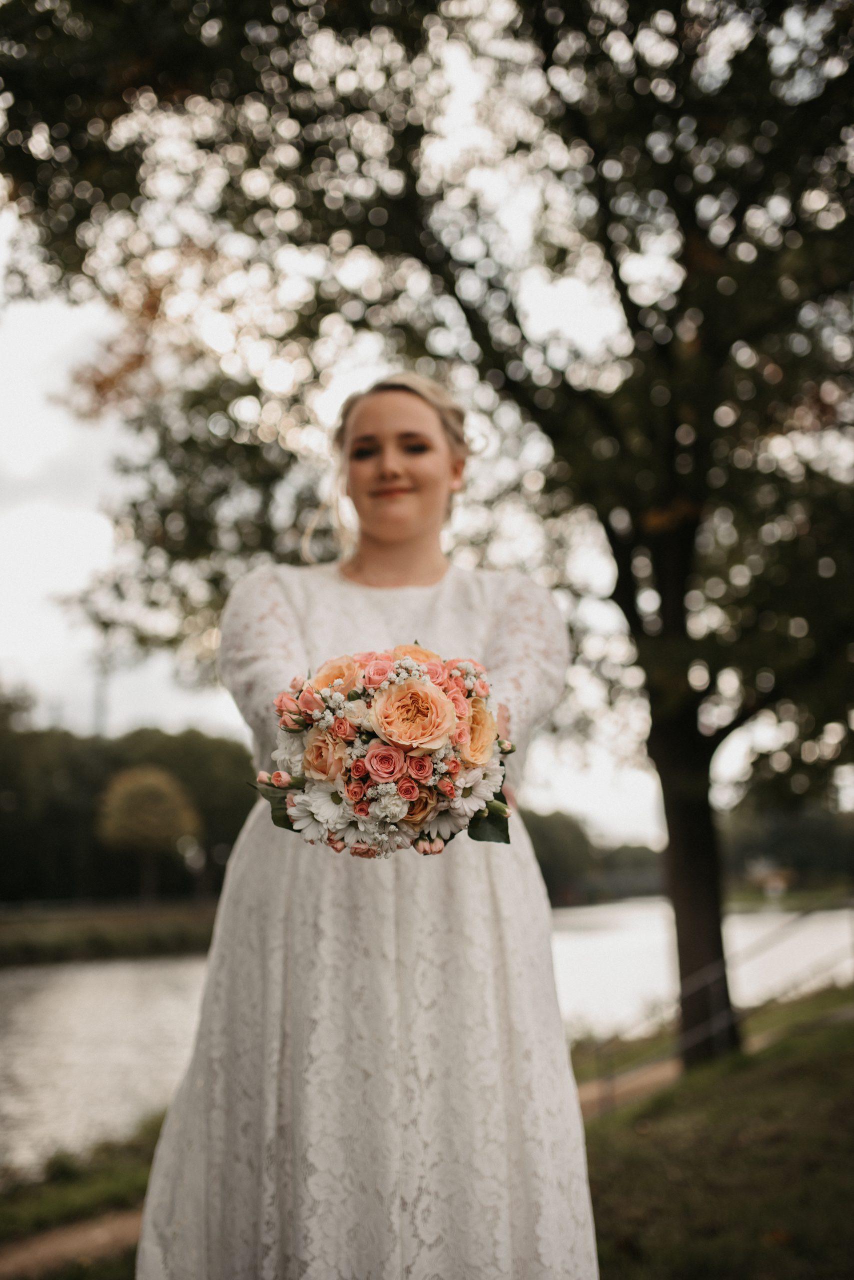 Preview standesamtliche Hochzeit Brüggemann (9 von 26)