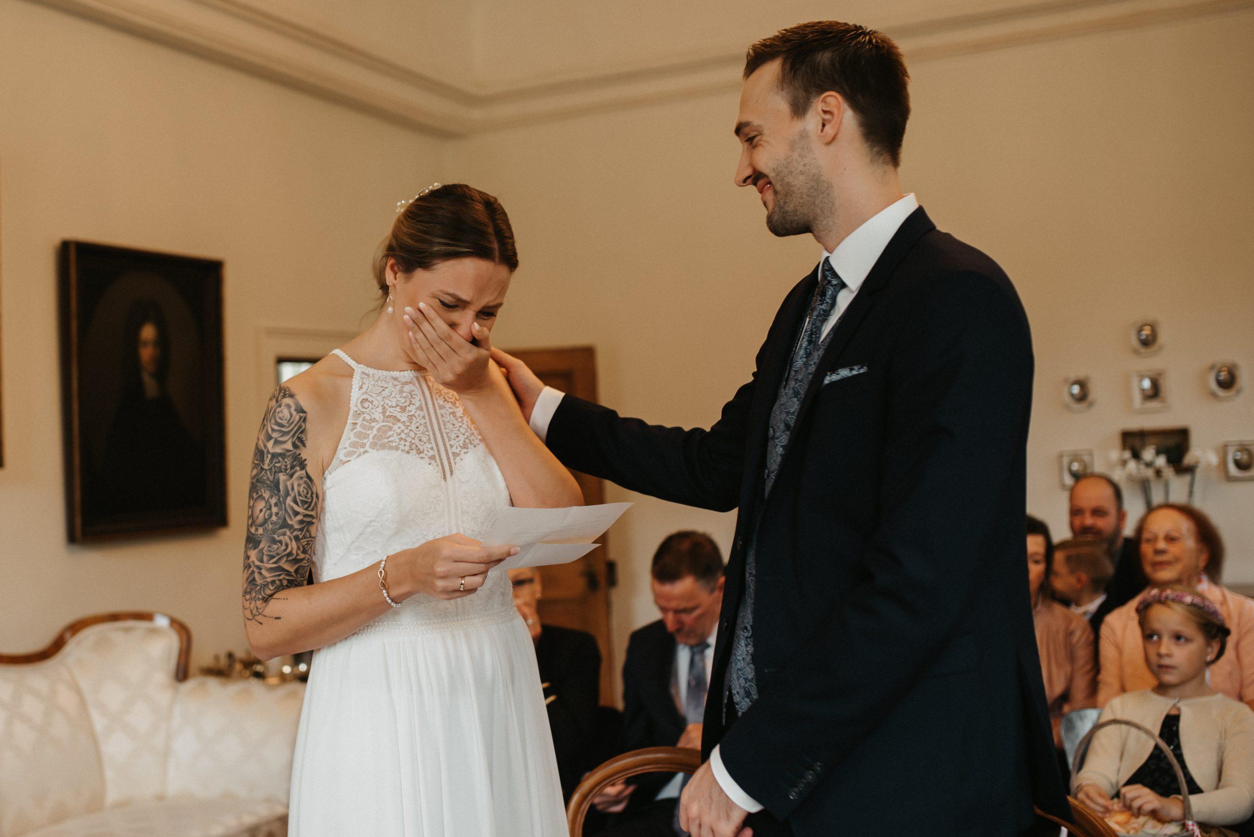 Standesamtliche Hochzeit Bischof (101 von 723)