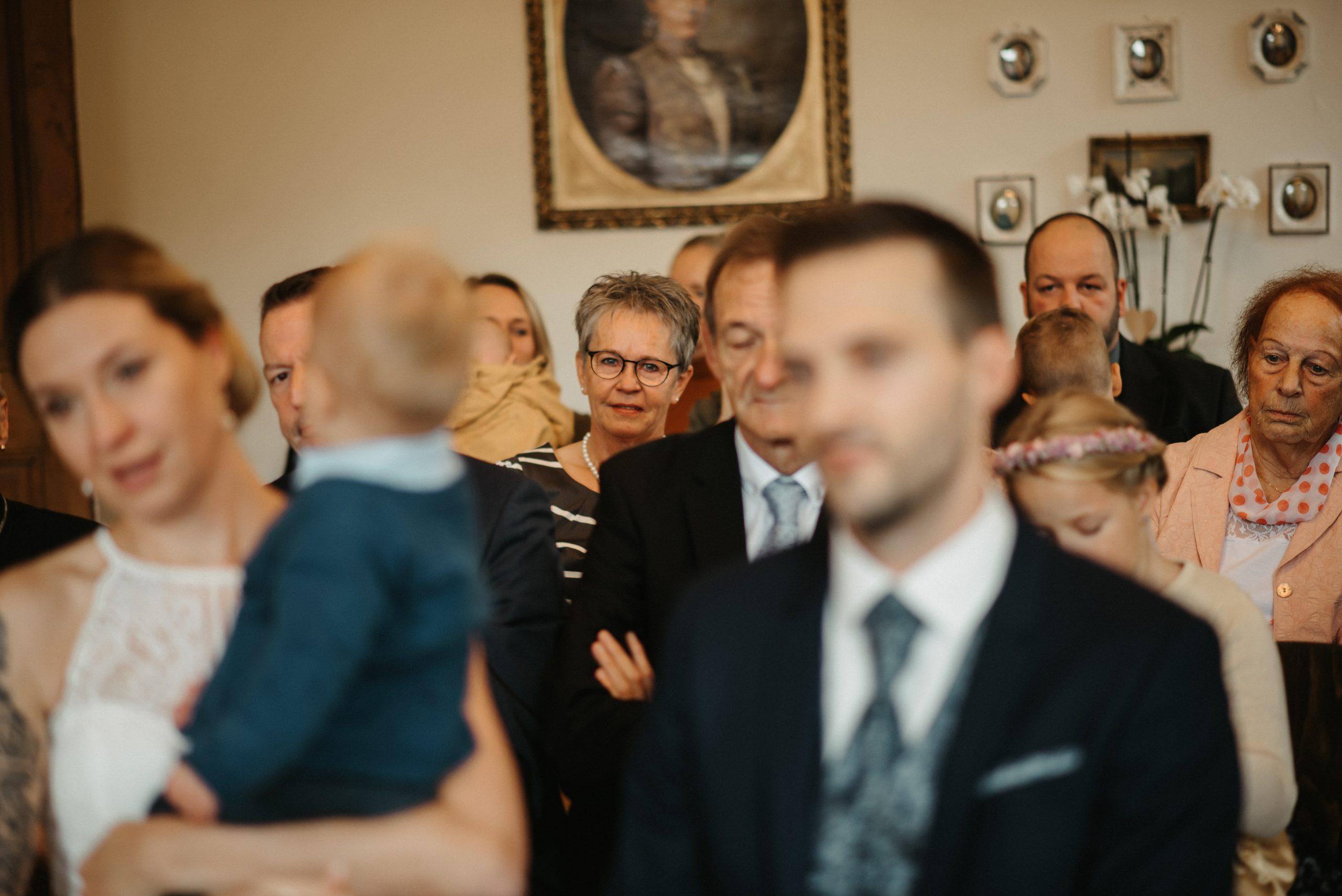 Standesamtliche Hochzeit Bischof (182 von 723)