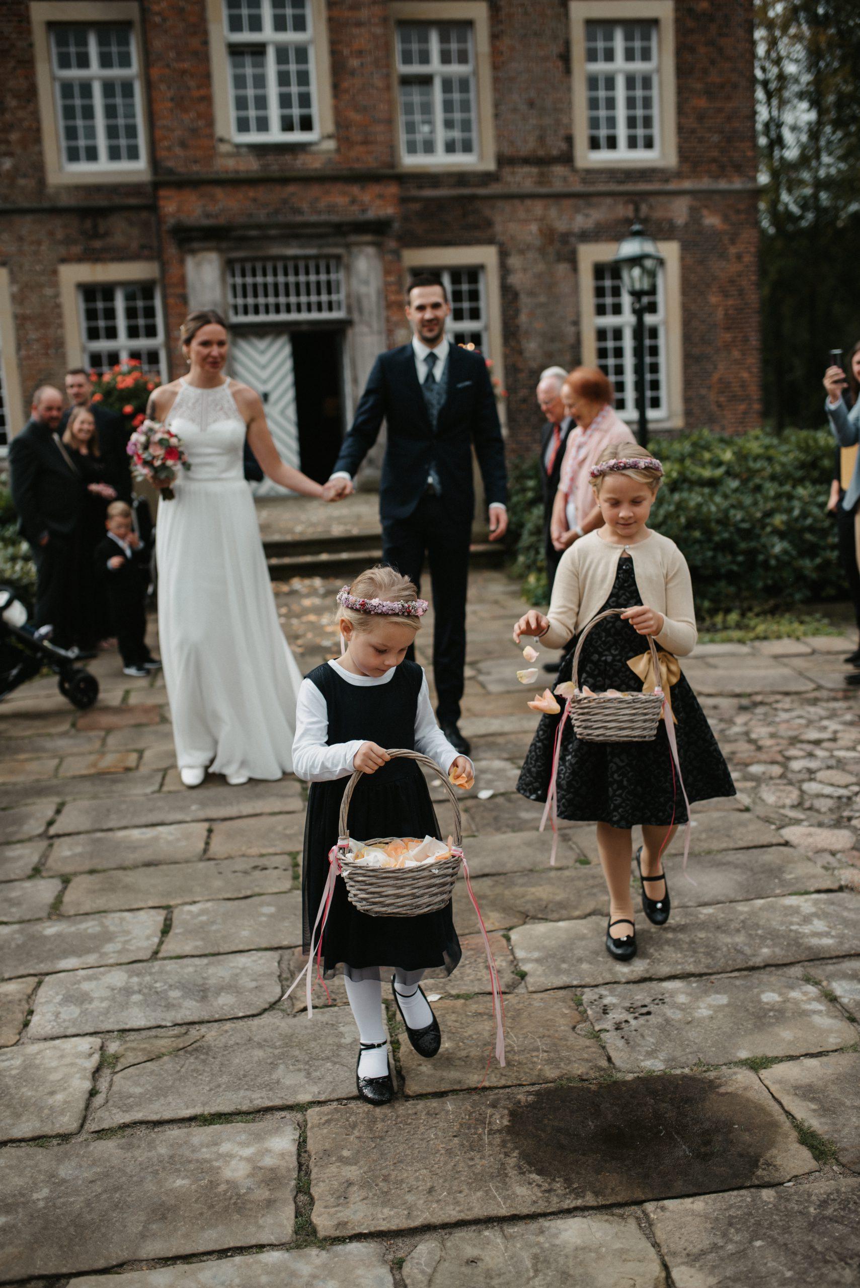 Standesamtliche Hochzeit Bischof (306 von 723)
