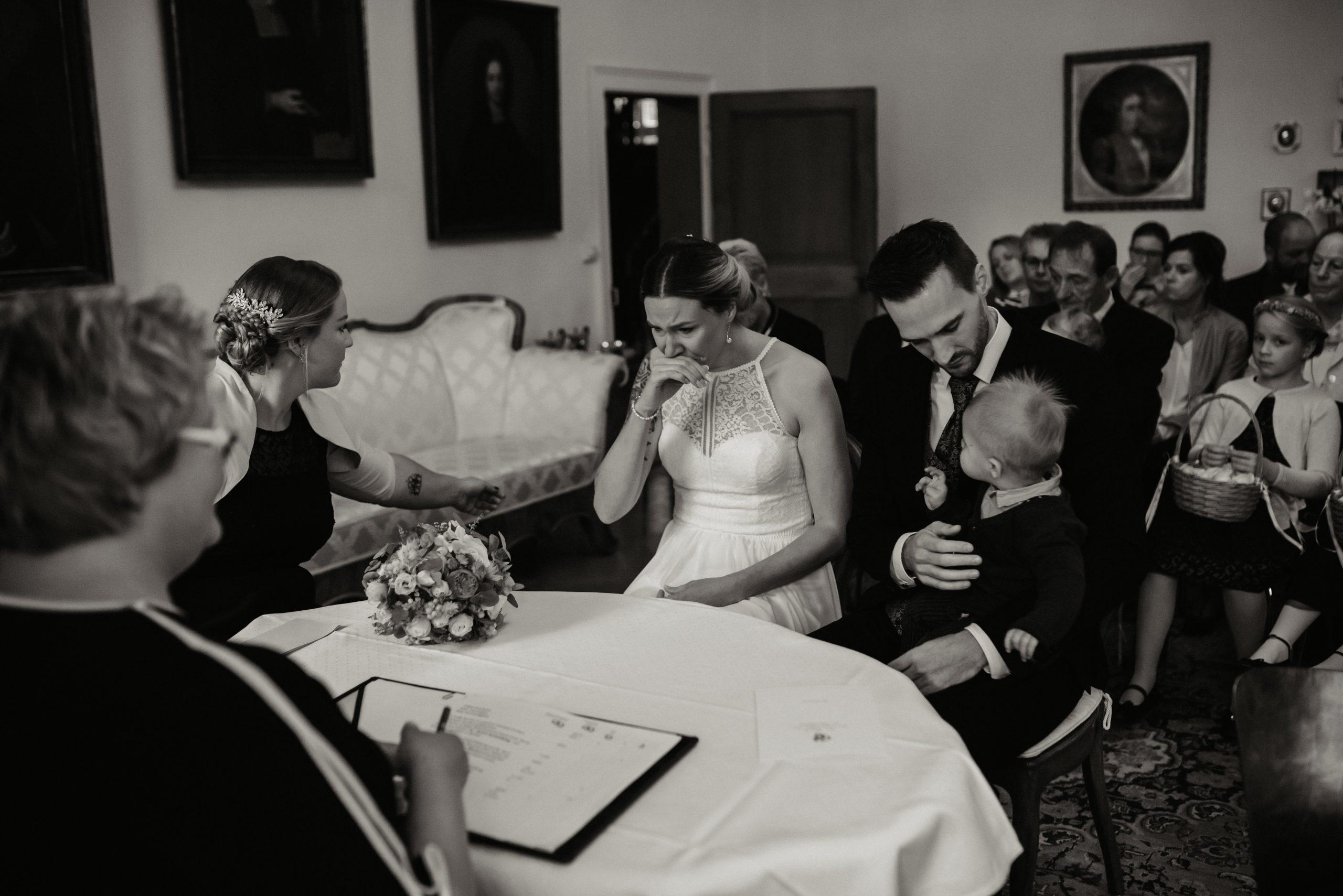 Standesamtliche Hochzeit Bischof (34 von 723)