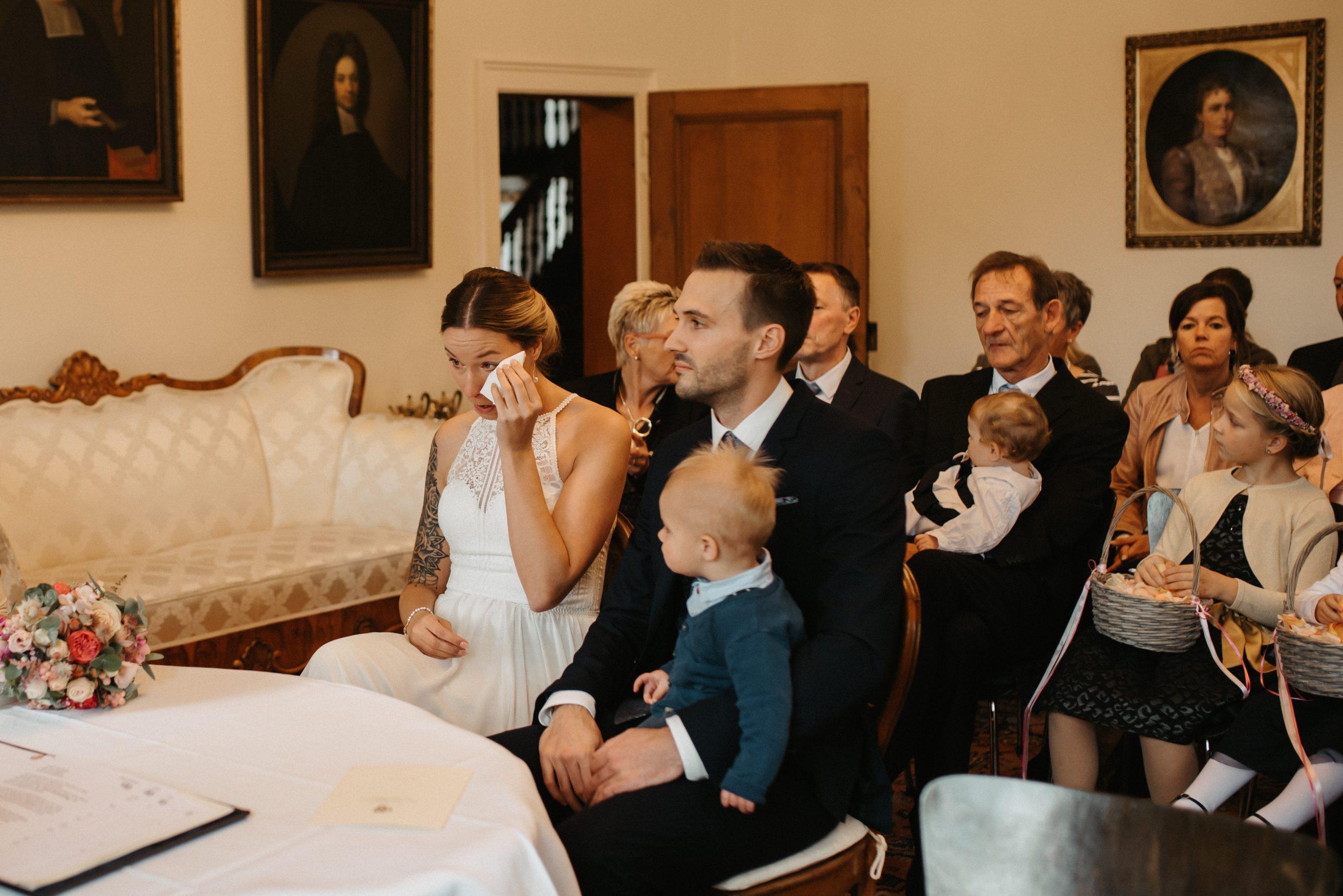 Standesamtliche Hochzeit Bischof (43 von 723)