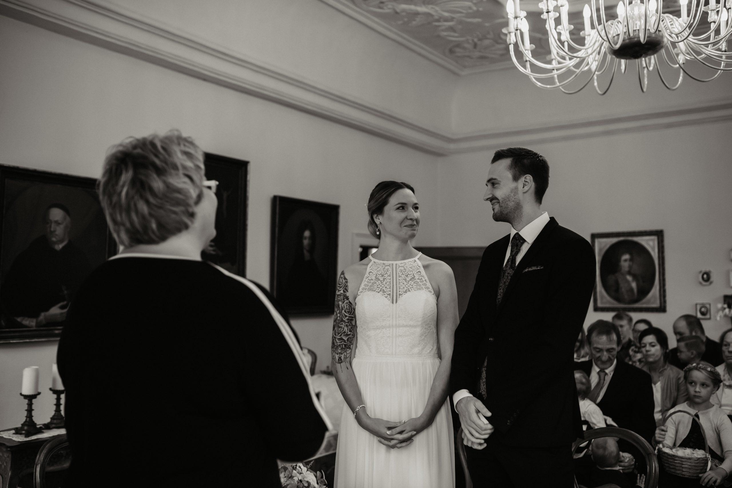 Standesamtliche Hochzeit Bischof (63 von 723)