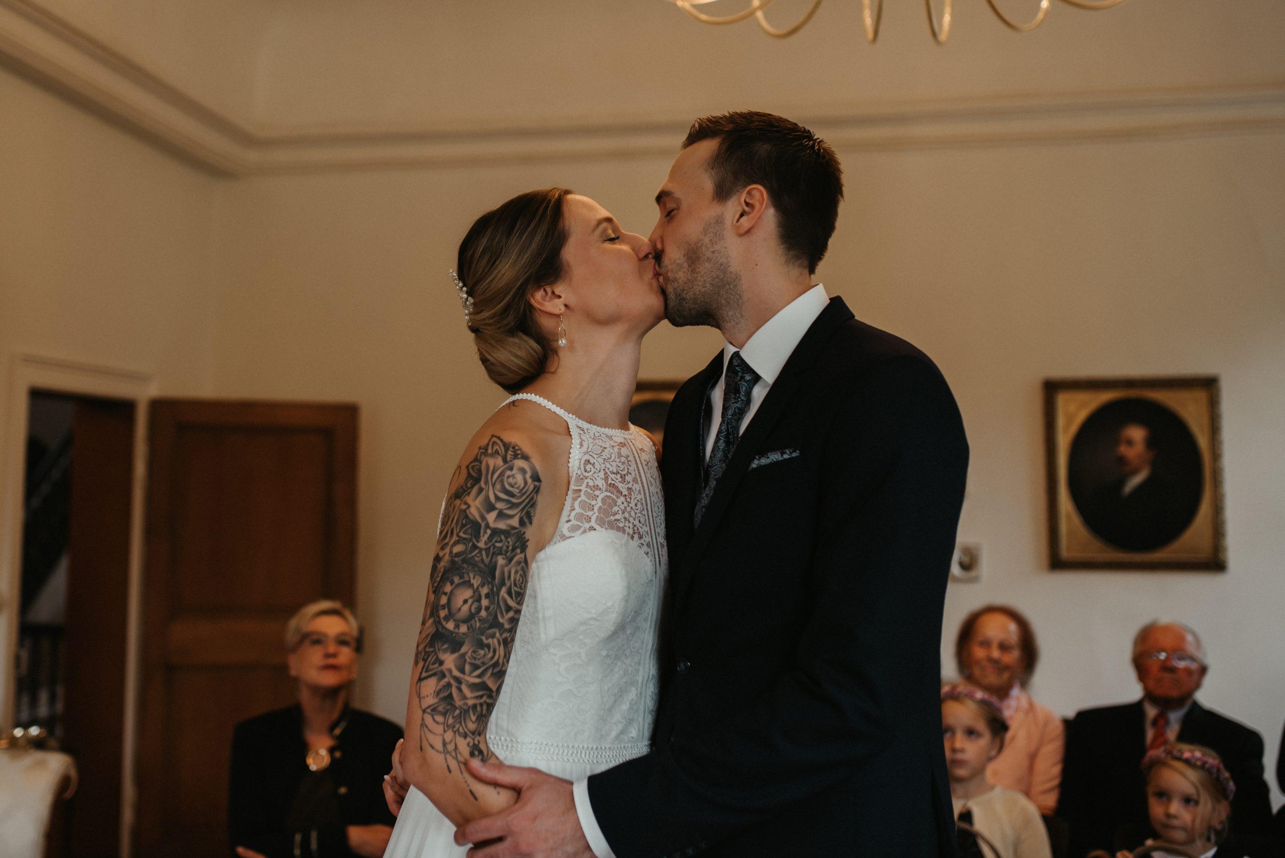 Standesamtliche Hochzeit Bischof (64 von 723)
