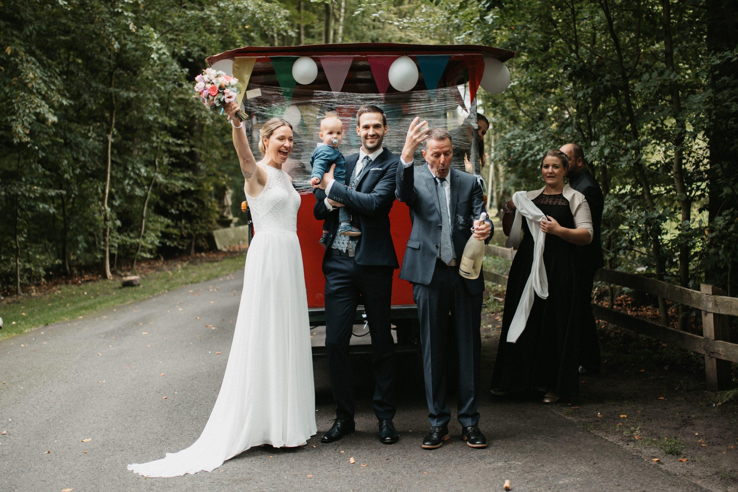 Standesamtliche Hochzeit Bischof (681 von 723)