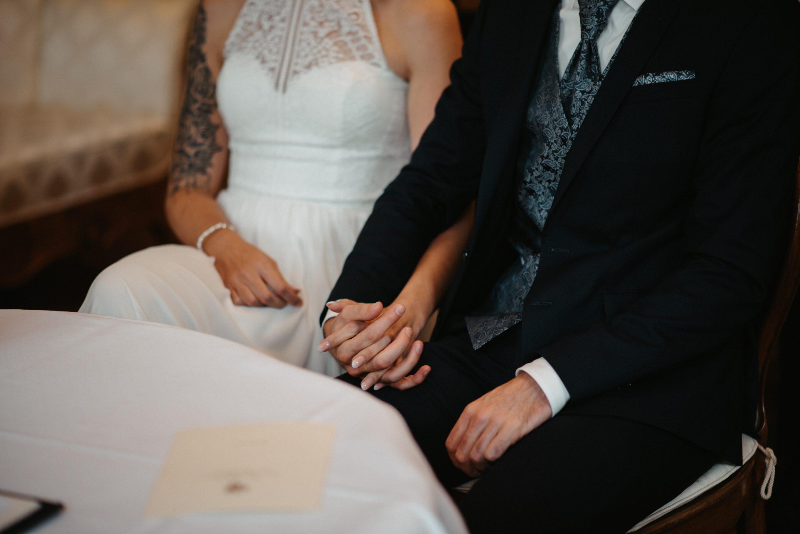 Standesamtliche Hochzeit Bischof (73 von 723)